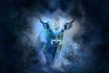 Horoscop nou WEEKEND de DRAGOSTE sub LUNA, 7-9 iunie 2019. Luna in Leu