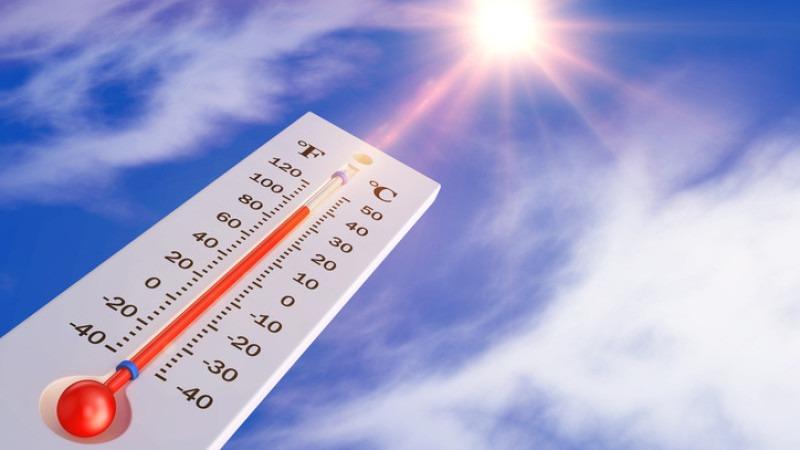 Meteorologii au facut anuntul: cum va fi vremea la inceputul verii! Iata prognoza meteo pana in prima decada a lunii iulie!