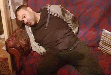 Ultima ora: Ucigaşul poliţistului din Timiş s-a sinucis în penitenciar