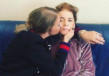 Ce i-a ascuns Anamaria Prodan mamei sale si de ce a facut asa ceva? Acum s-a aflat totul