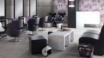 Iti doresti un salon de infrumusetare bine dotat - Cumpara aparatura cosmetica pentru clienti fericiti