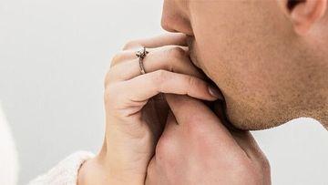 Vrei sa o ceri in casatorie? Invit-o la o cina romantica