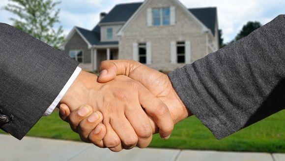 Trucuri pentru achizitionarea casei tale si greseli pe care sa le eviti