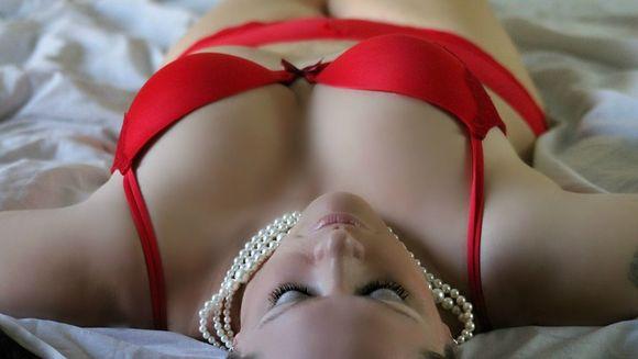 Clitorisul si orgasmul: ce trebuie sa stii ca sa ai placeri intense