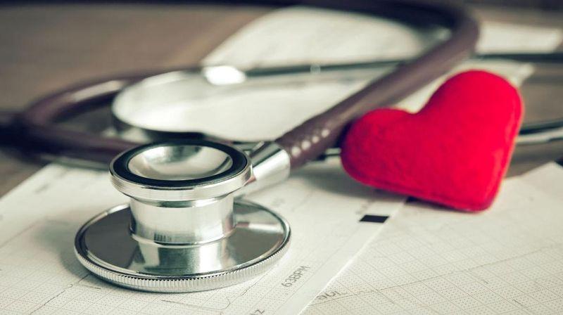 boala inima