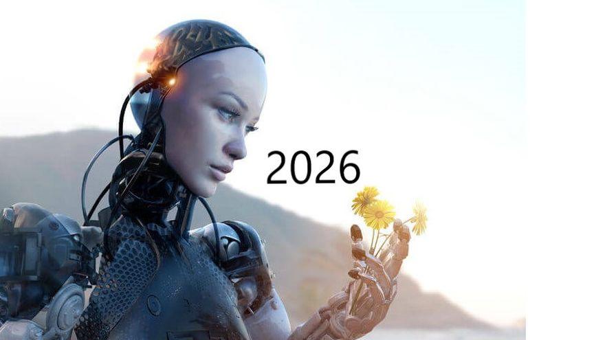 Horoscop dragoste, bani, sanatate pana in 2026. Schimbari radicale pentru ZODII