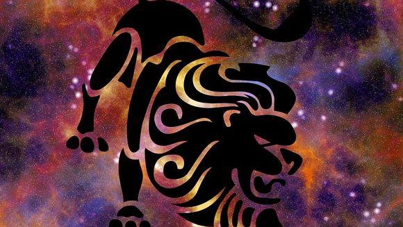 Cine cu cine nu se suportă în funcţie de zodie! Care sunt inamicii zodiei tale?