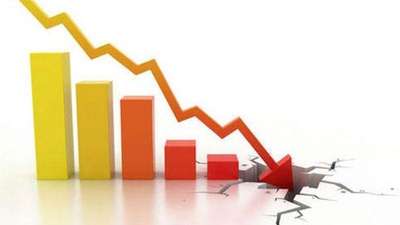 dezastru economic