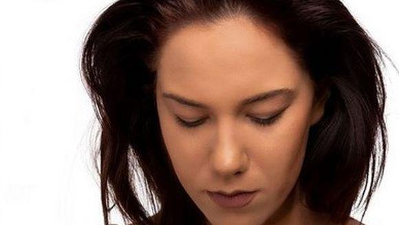"""Puterea Dragostei - Ce a spus Raluca despre jignirile aduse de Ricardo: """"Nu e ca si cum mai pot face ceva"""""""