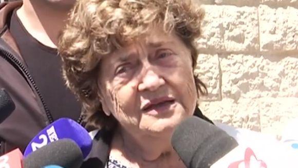 Mama lui Radu Mazare a spus ce meniu de nunta va avea fiul ei la Rahova