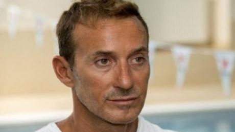 Ce face Radu Mazare in inchisoare. Mama fostului edil a povestit tot