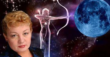 Horoscop Urania saptamana 15-21 iunie 2019. Luna Plina in Sagetator