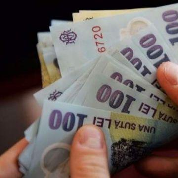 Vesti proaste pentru pensionari: cine va ramane cu mai putini bani la pensie