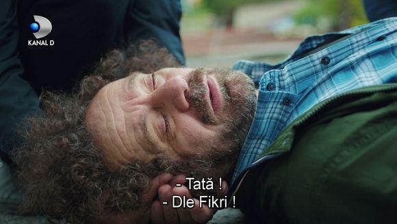 """Fikri, in pericol de moarte! Afla prin ce momente teribile vor trece Filiz si fratii sai, in aceasta seara, intr-un nou episod din serialul """"Povestea noastra"""", de la ora 20:00, la Kanal D!"""