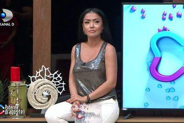 """Andreea Mantea a facut anuntul: ei sunt fata si baiatul, desemnati de public, """"Favoritii saptamanii""""! Cine va castiga premiul saptamanal de 1500 de euro?"""
