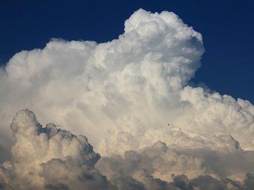 Prognoză specială pentru București! Meteorologii sunt în alertă
