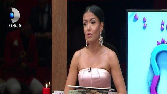 """Andreea Mantea, dezvăluire ȘOC la """"Puterea dragostei"""": """"L-am văzut plângând pentru ea!"""". Pe cine a dat de gol"""