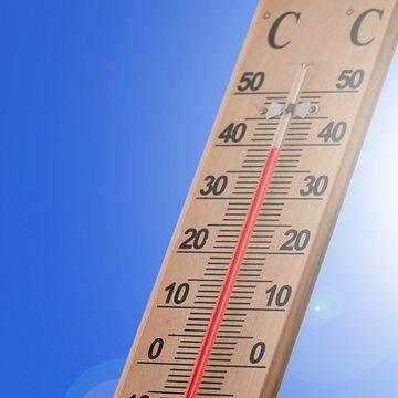 Prognoza meteo specială pentru București! Ce ne așteaptă în următoarele ore