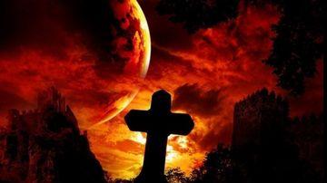Vine Apocalipsa! Planul șocant de distrugere a omenirii: Mâncarea ce aduce sfârșitul