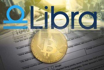 Facebook lansează criptomoneda Libra și a lansat o nouă divizie în domeniu: Calibra