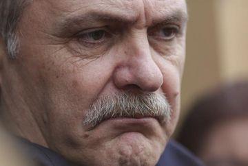 Ultima Ora! S-a decis soarta lui Dragnea: In ce penitenciar isi va executa pedeapsa si ce regim are