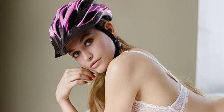 Vrei o viata sexuala mai buna? Ia-ti o bicicleta! Avantajele nebanuite ale ciclismului