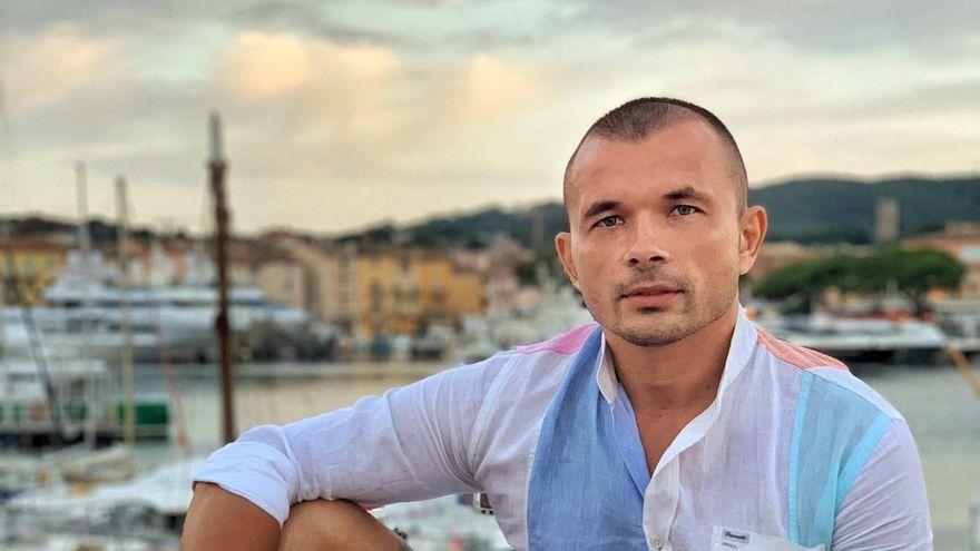 """Cum și-a """"cinstit"""" prietenii Faimosul Mirel Drăgan după ce și-a bătut adversarii în ring / Exclusiv"""