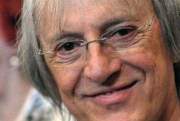 Veste soc despre Mihai Constantinescu: ce au gasit medicii in corpul lui
