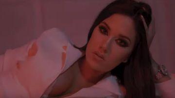Raluca, aparitie de INFARCT intr-un videoclip! In ce ipostaze SEXY a fost filmata