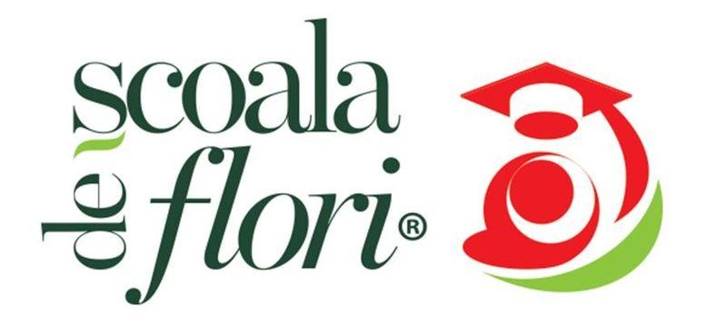 Scoala de Flori