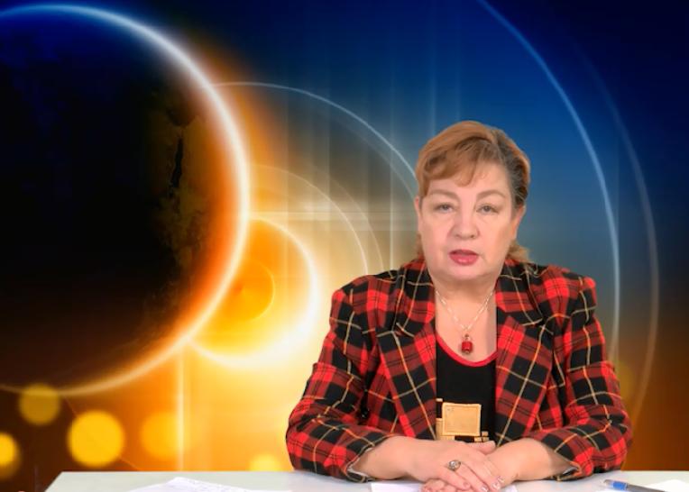 horoscop urania 28 iulie 28 february