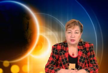 Horoscop Urania. Previziuni astrale pentru perioada 22-28 iunie 2019. Mercur va intra în zodia Leului