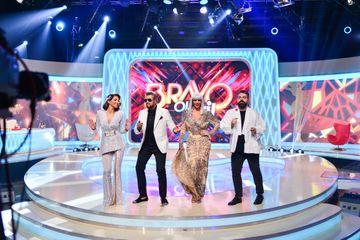 """In aceasta seara, de la ora 22:00: Semifinala sezonului 5 """"Bravo, ai stil!"""""""
