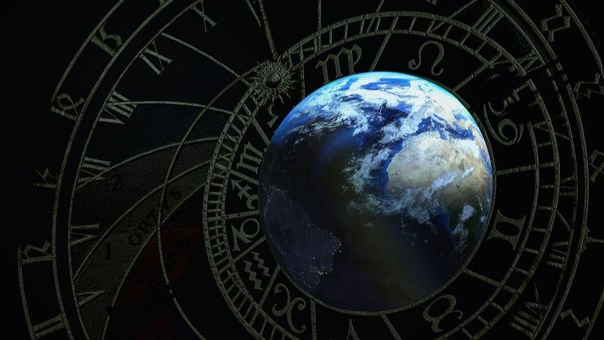 Horoscop 24 iunie 2019. Trei zodii vor avea surprize mari astăzi