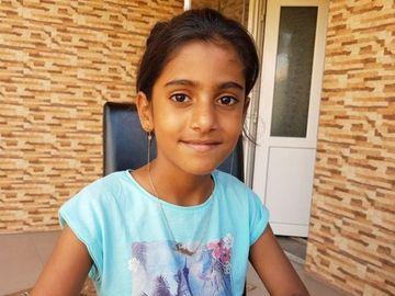 Decizie de ultima ora in cazul Sorinei! Procurorul a decis: ce se intampla cu fetita din Baia Mare