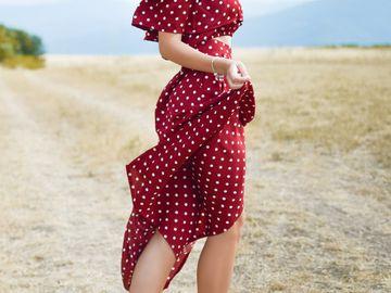 De unde poti cumpera rochii de seara online? Citeste in continuare si afla!