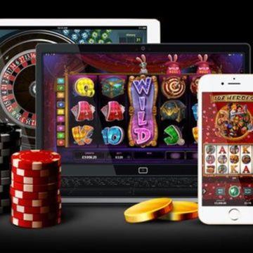 Bonusuri la Online Casino