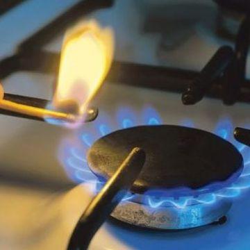 E LEGE! Ce se intampla cu pretul gazelor de la 1 iulie