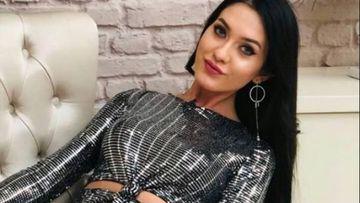 """Relația dintre Iancu și Bianca de la """"Puterea dragostei"""" a ieșit la iveală! Ce a făcut Roxana când a aflat"""