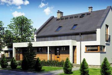 Smart Home Concept isi deschide portile cu o diversitate de oferte!