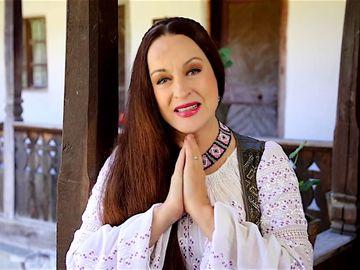 Ce pensie primeste Maria Dragomiroiu dupa 40 de ani de munca: suma este rusinoasa