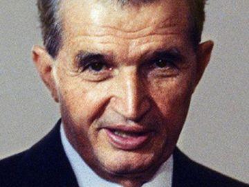 """Dezvaluiri de la bona sotilor Ceausescu! Cum se comporta Nicolae Ceausescu cu angajatii: """"Trebuia sa..."""""""