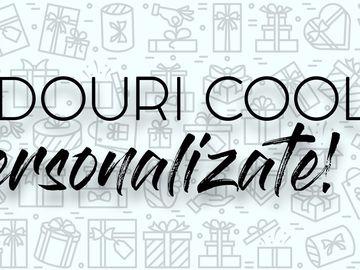 5 idei cool de cadouri personalizate