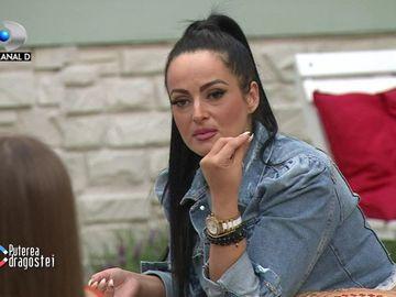 """Deea și Beni s-au cuplat pe ascuns? Momente incendiare, JOI, de la ora 11:00 si 17:00, într-o nouă ediție """"Puterea dragostei"""", la Kanal D!"""