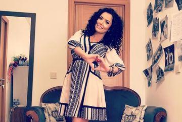 """Al doilea sezon al emisiunii """"Puterea Dragostei"""" debuteaza la Kanal D luni, 15 iulie"""