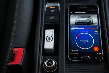 4 motive pentru a investi intr-un tester auto profesional