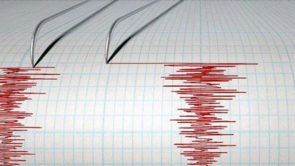 Seism în România, în această dimineață. Cât de puternic a fost
