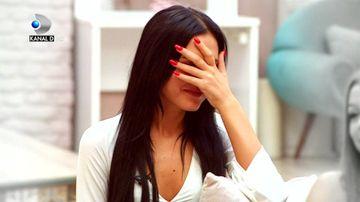 Iancu Sterp si Bianca s-au sarutat! Primele dezvaluiri despre ce a facut Iancu pe la spatele Roxanei! Astazi, de la 11:00 si de la 17:00, pe Kanal D