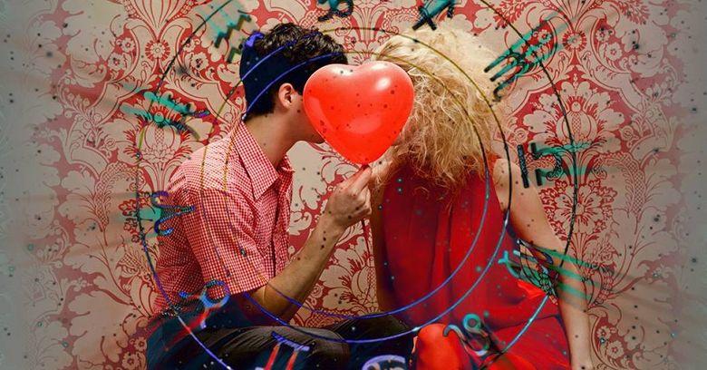 Horoscop dragoste saptamana 1-7 iulie 2019. Energia sexuala e in crestere. Eclipsa de Soare si Marte in Leu