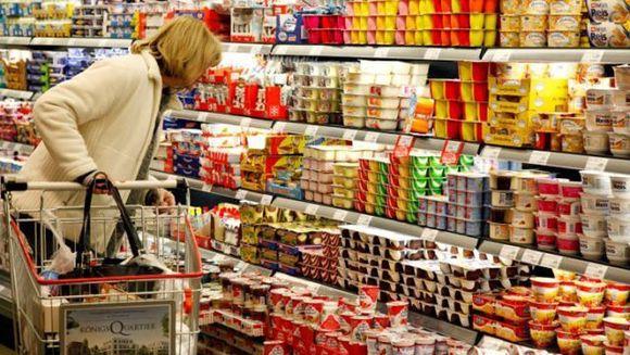 Surpriză! Cât de ieftină este viața în România comparativ cu celelalte țări din UE